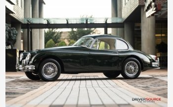 1961 Jaguar XK 150 for sale 101202510